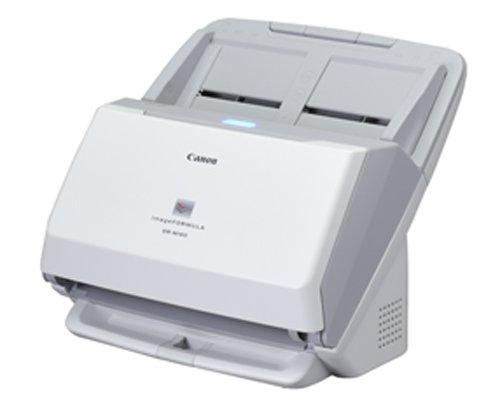 31fxoNUfzPL. SL500