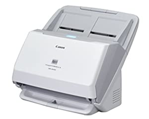 Canon imageFORMULA DR-M160 Office Document Scanner