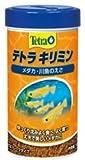 テトラ キリミン 35g(めだかのえさ)