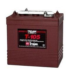 trojan-t-105-6v-225ah-tiefentladung-batterie-traktionsbatterie-antrieb