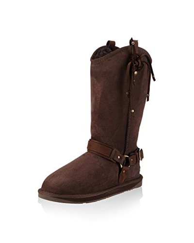 Australia Luxe Co Botas de invierno Harness