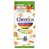 Nestle Cheerios Grab 2 Go 5S 125G
