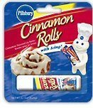 pillsbury-cinnamon-sweet-rolls-icing-lip-balm-17190-by-bac