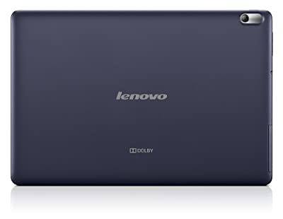 Lenovo IdeaTab A10-70 10-Inch 16 GB Tablet