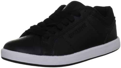 Quiksilver  Quiksilver - SHOES - LITTLE AREA 5 SLIM ACTION Trainers Boys