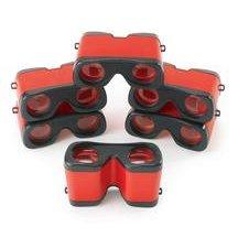 Binocular Manufacturers