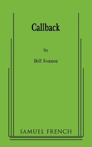 Callback PDF