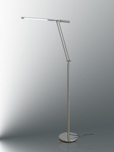 Stehlampe Standleuchte Daylight Kiom Lilon Stand 10070