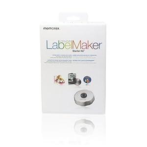 Memorex Cd Label Maker Software Download Free