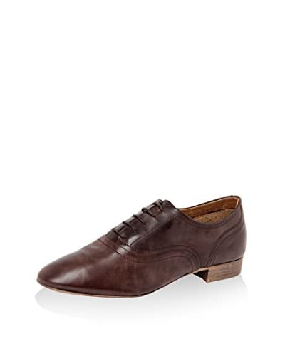 ROBERTO CARRIOLI Zapatos Oxford