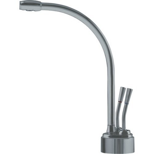 Franke Lb9280 Hot And Cold Water Point Of Use Faucet