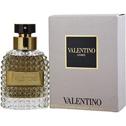 valentino-uomor-by-valentino-fragrance-for-men-edt-spray-17-oz