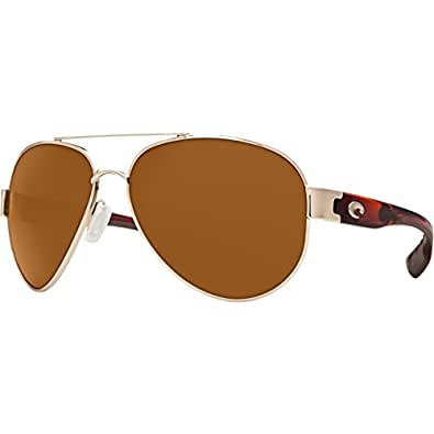 92c4aa7ef3 Costa Del Mar Sunglasses Amazon « Heritage Malta