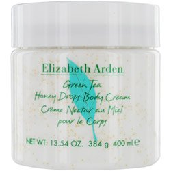 Honey Drops Body Cream 13.5 Oz Design House: Elizabeth Arden Year Introduced: 1999 Fragrance Notes: Citrus Lemon Rhubarb Peppermint Oakmoss Musk And Amber. Recommended Use: Daytime front-737490