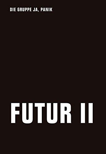 futur-ii