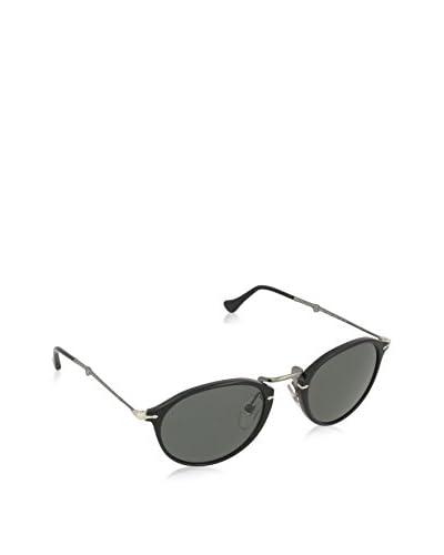 Persol Gafas de Sol Mod. 3075S 95/58 51 Negro