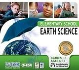 Product B000FZVV2G - Product title Earth Science (Win/Mac) (Jewel Case)