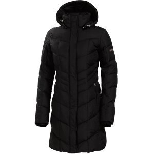 Bogner Fire + Ice Annie-D Jacket Womens