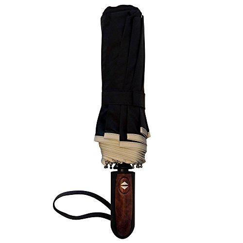 stormproof-reflective-edge-umbrella-compact-windproof-auto-open-close