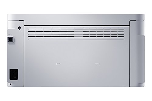 Samsung-Xpress-M-2026-W-Stampante-Laser-monocromatica