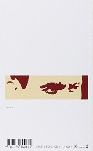 Fureur et mystère (Poésie/Gallimard)