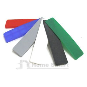50-plastic-window-glazing-packers-spacers-1mm-6mm