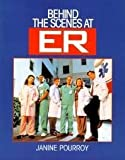 img - for Behind the Scenes at Er by Pourroy (31-Dec-1998) Paperback book / textbook / text book