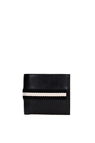 cartera-bally-hombre-piel-negro-y-blanco-tye6166596black-negro-10x105-cm