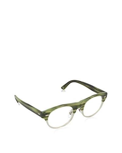 Gucci Montura GG 1089 2B9 Verde