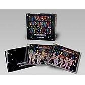 THE IDOLM@STER MASTER BOX VIII 会場限定販売 アイドルマスター/アイマス 冬フェス