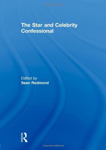 The Star and Celebrity Confessional