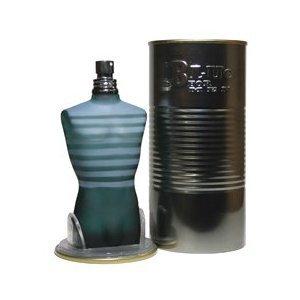 blue-for-men-42-oz-eau-di-toilette-mens-perfume-impression-of-le-male-jean-paul-gaultier