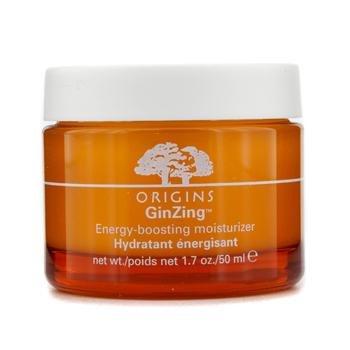 Origins Ginzing Energy Boosting Moisturizer, 1.7 Fl Oz