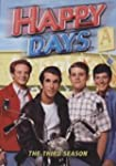 Happy Days: Third Season [Import]