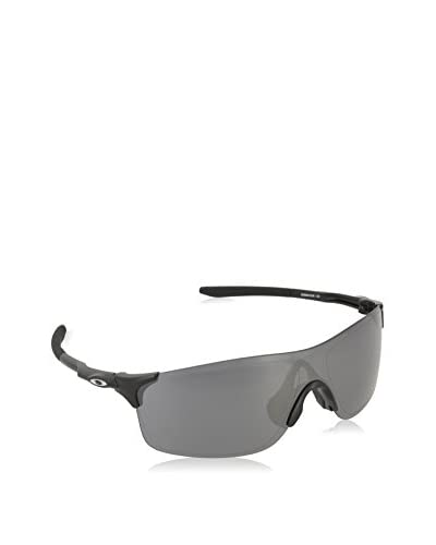 OAKLEY Occhiali da sole Evzero Pitch (50 mm) Nero