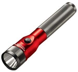Streamlight (Stl75610) Stinger Led - Light Only - Red
