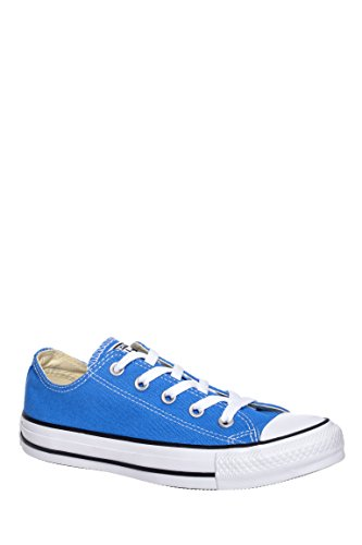 Chuck Taylor All-Star Ox Low top Sneaker