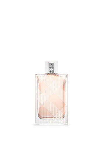 burberry-brit-for-women-eau-de-toilette-100-ml