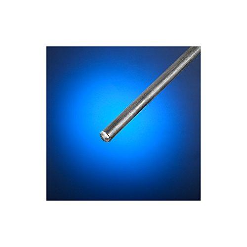 rond-plein-acier-12-mm-longueur-en-metre-1-metre
