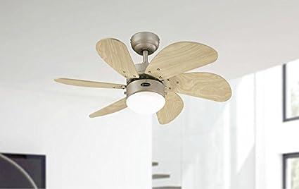 Westing-House-Titanium-78158-Ceiling-Fan