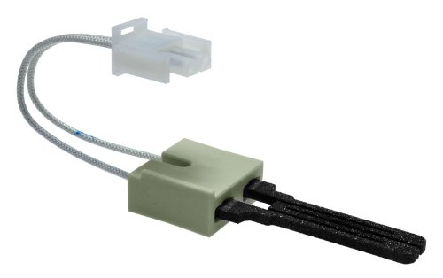 OEM Upgraded Replacement for Rheem Furnace Hot Surface Ignitor / Igniter 62-22868-02 (Furnace Igniters compare prices)