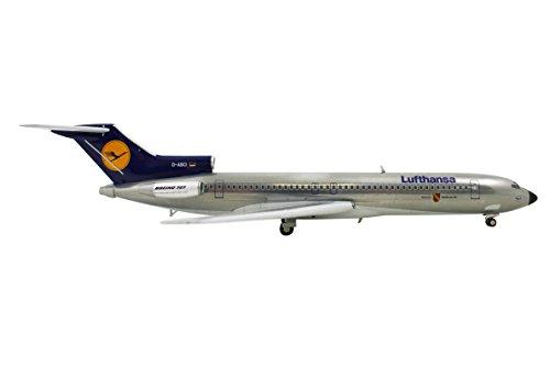 boeing-727-200-lufthansa-retro-massstab-1200