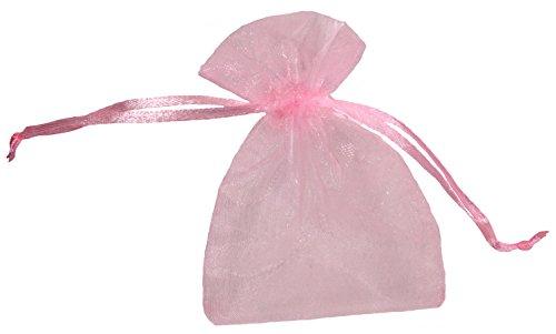 20-organzabeutel-rosa-taufsackchen-mandelbeutel-taufe-gastgeschenke-rosaohne-deko
