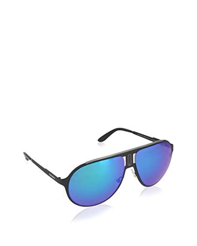 Carrera Gafas de Sol CHAMPION/MTZ9 Negro