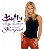 Buffy the Vampire Slayer: Women Of Sunnydale Trading Card Set