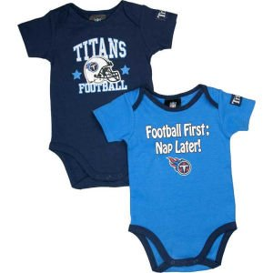NFL New York Titans Boy