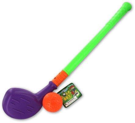 DDI 701957 Childrens Golf Play Set - 1