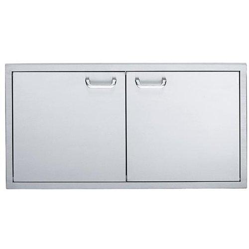 Lynx Ldr36T True Width Double Access Doors, 36-Inch front-1038012