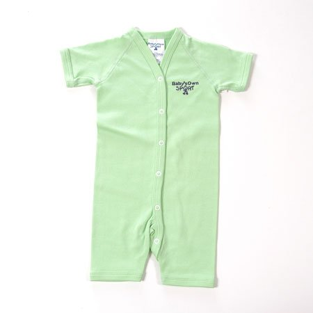 Baby's Own Shortall Green, Available in Multiple Sizes - Buy Baby's Own Shortall Green, Available in Multiple Sizes - Purchase Baby's Own Shortall Green, Available in Multiple Sizes (Miscellaneous, Miscellaneous Apparel, Miscellaneous Toddler Boys Apparel, Apparel, Departments, Kids & Baby, Infants & Toddlers, Boys, Overalls & Shortalls)