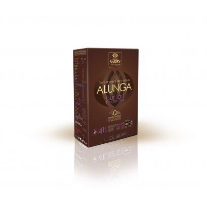 ALUNGA-CHOCOLAT-LAIT-41-1KG